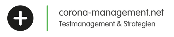 corona-management.net